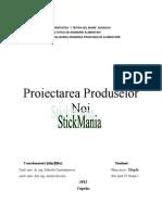 Paius Anca Magda PPN (1)