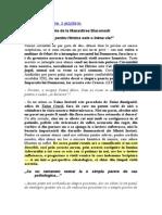 Amfilohie Branza - Din Revista Familia Ortodoxa, Nr. 3 (62) 2014