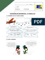 fundamental_3ano_matematica_aula03.pdf