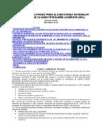 21717845-Normativ-Pentru-Proiectarea-Şi-Executarea-Sistemelor-de-Alimentare-Cu-Gaze