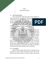 Digital 127525 R17 PRO 174 Hubungan Antara Literatur