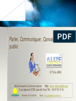 parler_en_public.pdf