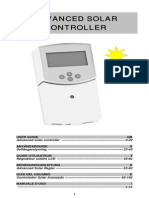 UM_CONTROL PREMIUM_ML (1).pdf