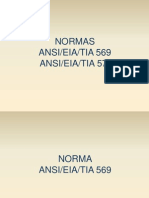 NORMA 569570