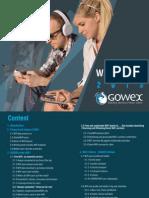 WiFi Report 2013
