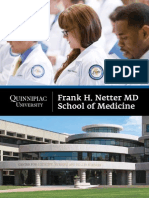 schoolofmedicine_viewbookfall13