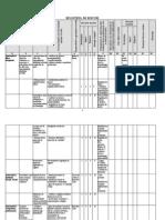 7.Registrul Riscurilor Valea Mare 2013 Final