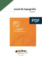 Manual Topografia