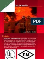 NFPA 20