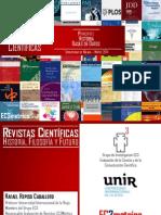 RevistasCientíficas2