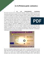 Alien Cicatrix II (espanol).pdf