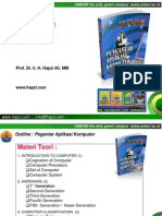 0 Outline Komp i - Peng Apk New