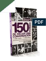 150formasdeiniciarunaconversacion (1)