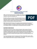 Corona-Department-of-Water-and-Power-Residential-Rebates