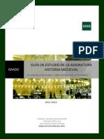 2º_PARTE_GUIA_HISTORIA_MEDIEVAL-ARTE.2013-2014