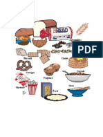 piramida_alimentelor