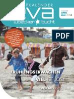 eva_0114April.pdf