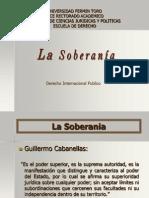 soberania (1)