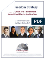 5. Annual_Roadmap_Program E Book
