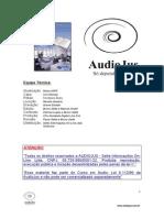 Áudiojus. Direito Administrativo - Lei 8.112