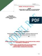 MODEL_ROF_STA_act_26.07.2012
