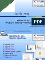 SPSS_0303a.pdf