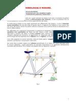 Biomeccanica del ciclismo.pdf