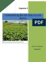 Capitulo v - Adubacao Verde