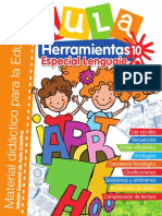 herramientas_10-9845