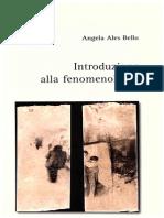 Ales Bello-Introduzione alla fenomenologia.pdf