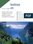 Otros destinos Europeos | Mapaplus 2014 - 2015