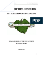 Healdsburg-ELectric-Department-SB-1-Solar-Program