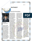 PCYC Jib Sheet - April 2014
