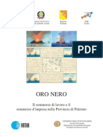 oronero(dicap)