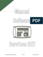 Manual_ServCom_NET_R21.00.pdf
