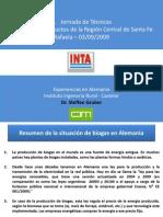 1254316896_0_taller_de_biogas