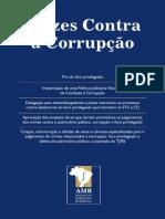 mesicic4_bra_stf.pdf