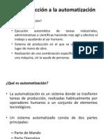 Presentación Unidad 1 PLC
