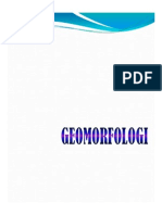 01 Konsep Dasar Geomorfo