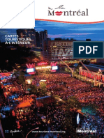 Guide 2011 2012 PDF Eff Fr- Montreal