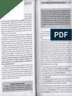 Psicología de Los Grupos de Amalio Blanco - Capítulo 1.3, 1.4