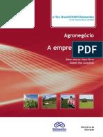 Caderno Empresa Rural