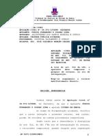 a p26271-5 deserção