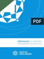 protocolo-sca.pdf