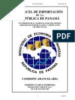 Arancel_Importacion_v01_5p.pdf