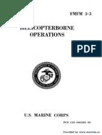fmfm3-3.pdf