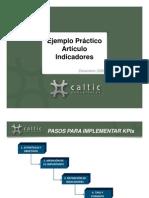 Ejemplo+Artículo+Indicadores+Caltic