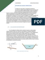 2_ModeladoSoftwareDeCanalesHidraulicos