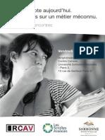 Programme conférence LSA.pdf