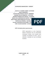(242004758) ATPS1